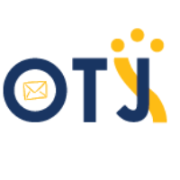 Outlook To JIRA V2.7