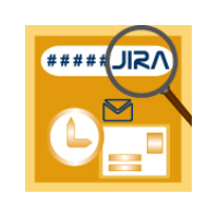 Outlook To JIRA V1.4