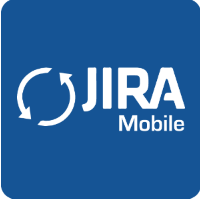 JIRA Mobile Documentation